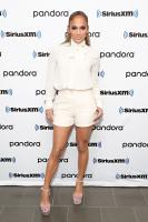 Jennifer Lopez @ SiriusXM Studios in NYC | September 10 | 38 pics