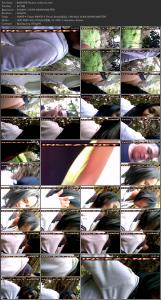 120738757_banned-my-son-outdoors-mp4.jpg