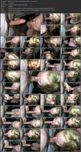 120738803_brother-and-sister-hd-selfmade-video-incezt-net-avi.jpg