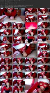 120738937_christmas-blowjob-from-real-mother-hd-incezt-net-mp4.jpg