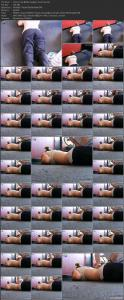 120739036_cums-on-his-real-daughter-incezt-net-mp4.jpg