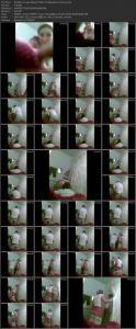 120739296_daughter-in-law-makes-a-video-for-blackmail-incezt-net-mp4.jpg