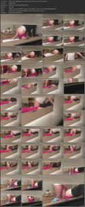 120739406_hidden-cam-real-bro-sis-she-allows-only-this-no-fucking-mp4.jpg