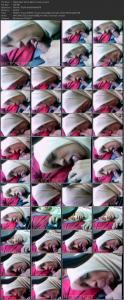 120739409_hijabi-sister-phone-record-incezt-net-mp4.jpg