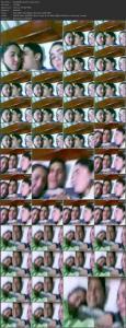 120739411_his-real-sisters-incezt-net-avi.jpg
