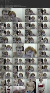 120739543_momson-webcam-3-mp4.jpg