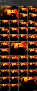 120739722_on-sisters-face-incezt-net-mp4.jpg