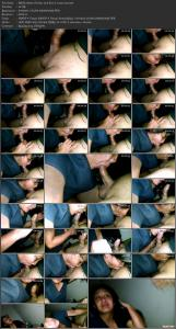 120739773_real-asian-mother-and-son-2-incezt-net-mp4.jpg