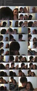 120739807_real-bro-sis-kiss-incezt-net-mp4.jpg
