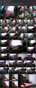 120739810_real-bro-sis-rough-sex-mp4.jpg