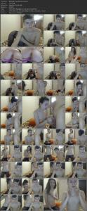 120739826_real-bro-sis-webcam-4-mp4.jpg