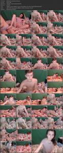 120739832_real-bro-sis-webcam-8-mp4.jpg