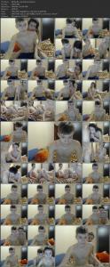 120739833_real-bro-sis-webcam-9-mp4.jpg
