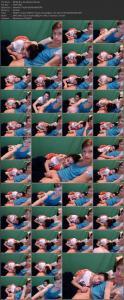 120739834_real-bro-sis-webcam-10-mp4.jpg