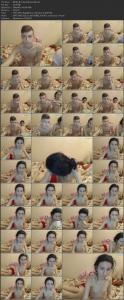120739838_real-bro-sis-webcam-13-mp4.jpg