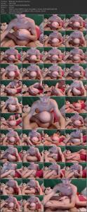 120739841_real-bro-sis-webcam-incest-mp4.jpg