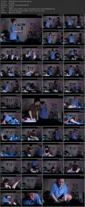 120739854_real-brother-and-sister-dancing-mp4.jpg
