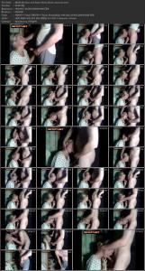 120739875_real-brother-and-sister-home-alone-incezt-net-mp4.jpg