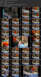 120739891_real-brother-and-sister-play-incezt-net-mp4.jpg