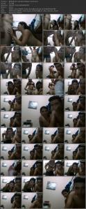 120739898_real-brother-and-sister-webcam-2-incezt-net-avi.jpg