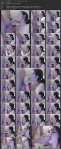 120739906_real-brother-and-sister-webcam-incezt-net-5-avi.jpg