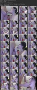 120739907_real-brother-and-sister-webcam-incezt-net-avi.jpg