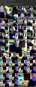 120739910_real-brother-and-sister-webcam-incezt-net-mp4.jpg