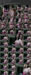 120739912_real-brother-and-sister-webcam-mp4.jpg