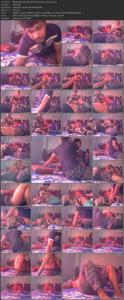 120739919_real-brothers-wife-first-time-anal-incezt-net-mp4.jpg
