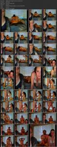 120739975_real-dad-daughter-mum-webcam-fr-flv.jpg