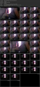 120739985_real-dad-daughter-when-mom-s-gone-mp4.jpg