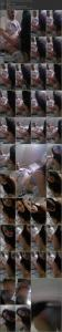 120739994_real-daughter-in-law-son-s-wife-creampie-accident-mp4.jpg