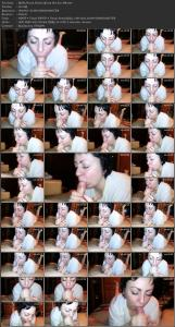 120740002_real-drunk-mother-blows-her-son-hd-mp4.jpg