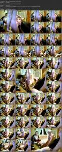 120740012_real-family-webcam-incezt-net-avi.jpg