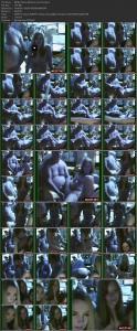 120740014_real-family-webcam-incezt-net-mp4.jpg
