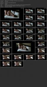 120740025_real-father-and-daughter-homemade-incezt-net-2-mp4.jpg