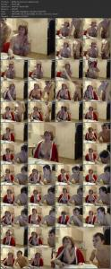 120740114_real-mom-son-love-webcam-mp4.jpg
