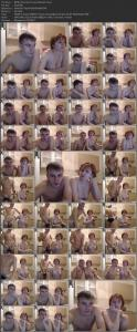 120740135_real-mom-son-couple-webcam-3-mp4.jpg