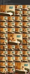 120740143_real-mom-son-hidden-camera-avi.jpg