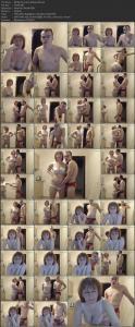 120740154_real-mom-son-webcam-2-mp4.jpg