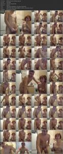 120740157_real-mom-son-webcam-4-mp4.jpg
