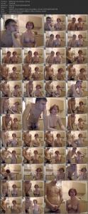 120740165_real-mom-son-webcam-1-7-mp4.jpg