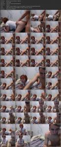 120740168_real-mom-son-webcam-1-9-mp4.jpg