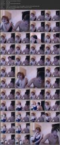 120740177_real-mom-son-webcam-2-5-mp4.jpg