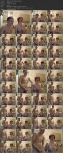 120740182_real-mom-son-webcam-2-8-mp4.jpg