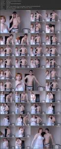 120740183_real-mom-son-webcam-2-9-mp4.jpg