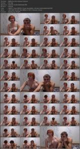 120740186_real-mom-son-webcam-2-12-mp4.jpg