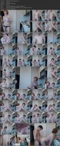 120740188_real-momson-webcam-2-mp4.jpg