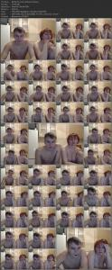 120740190_real-mom-son-webcam-3-2-mp4.jpg