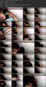 120740279_real-mother-getting-pounded-banned-video-mp4.jpg